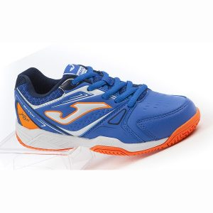ZAPATILLA JOMA MATCH JUNIOR