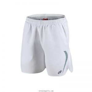 PANTALON BULLPADEL DAROCCA BLANCO