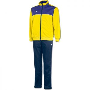 CHANDAL JOMA 500048.900