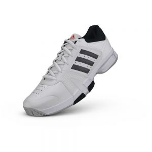 ZAPATILLAS ADIDAS BARRACKS Q21895
