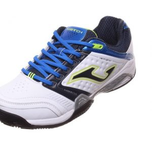 ZAPATILLAS JOMA J.MATCH JR 404