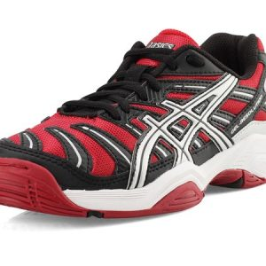 ZAPATILLAS ASICS GEL RESOLUTION GS C211Y 9022