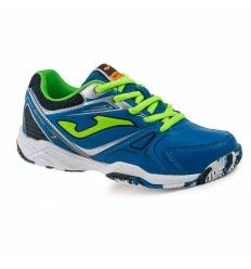ZAPATILLAS JOMA MATCH JUNIOR 604 ROYAL