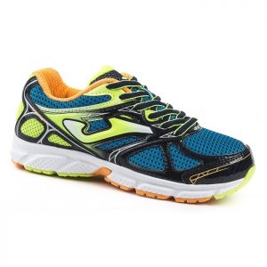 ZAPATILLAS JOMA J.VITALY JR 604