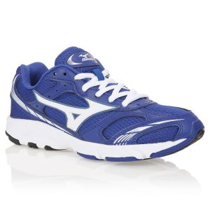 ZAPATILLAS MIZUNO JR CRUSADER K1GC142001
