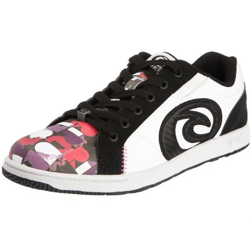 ZAPATILLAS RIP CURL REMISSION TWLF09
