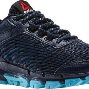 ZAPATILLAS REEBOK TRAIL WARRIOR AR0451