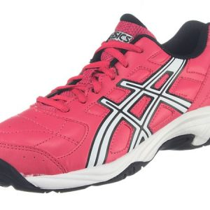 ZAPATILLAS ASICS GEL ESTORIL COURT GS C209Y 1901