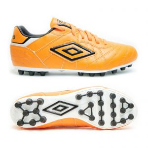 BOTA FUTBOL UMBRO SPECIAL ETERNAL CLUB AG DKD