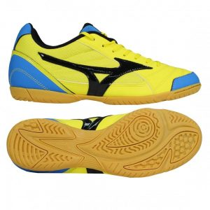 ZAPATILLAS MIZUNO SALA CLUB IN Q1GA145109