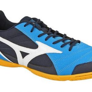 ZAPATILLAS MIZUNO SALA CLUB 2 IN Q1GA145114