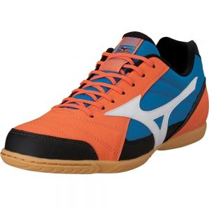 ZAPATILLAS MIZUNO SALA CLUB 2 IN Q1GA145154