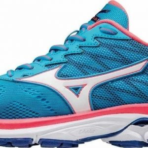 ZAPATILLAS MIZUNO WAVE RIDER 20 W J1GD170301