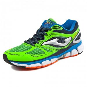 ZAPATILLA JOMA HISPALIS MEN 711