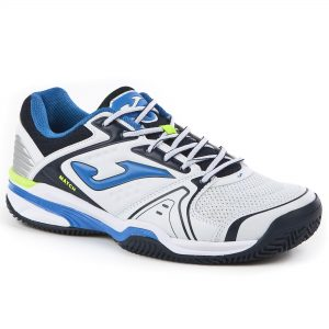 ZAPATILLAS JOMA T.MATCH 702 T.MATW-702
