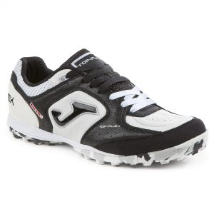 ZAPATILLAS JOMA TOP FLEX TURF TOPW702.TF