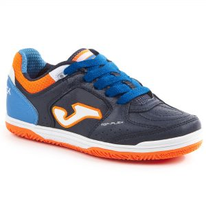 ZAPATILLAS JOMA TOP FLEX JR TOPJW.703.IN