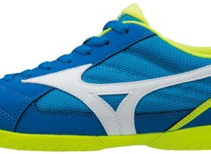 ZAPATILLAS MIZUNO SALA CLUB 2 IN Q1GA175127