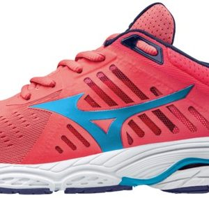 ZAPATILLAS MIZUNO WAVE STREAM J1GD181923