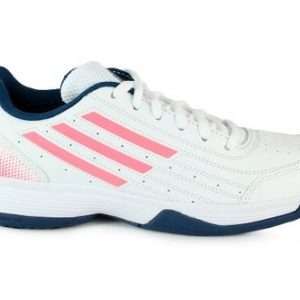 ZAPATILLAS ADIDAS SONIC ATTACK K BB4123