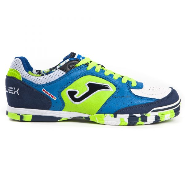 ZAPATILLA JOMA TOP FLEX 805