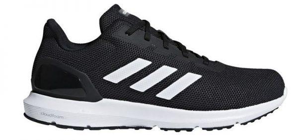 zapatillas sport adidas