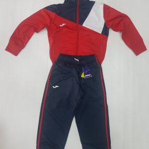 CHANDAL JOMA POLYESTER 500147.603