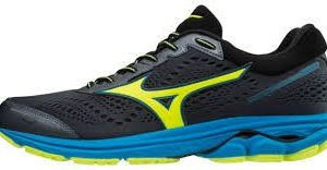 ZAPATILLAS MIZUNO WAVE RIDER 22 J1GC183145