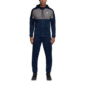 CHANDAL ADIDAS MTS GAMETIME CZ7846