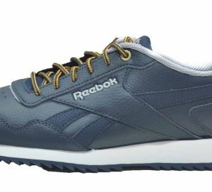 ZAPATILLAS REEBOK ROYAL GLIDE RPL CN3221