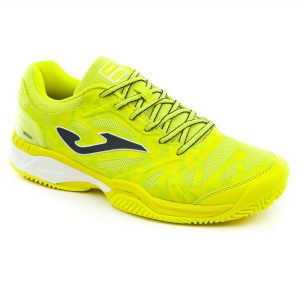 ZAPATILLAS JOMA T.SLAM MEN 811 CLAY T.SLAMW-811