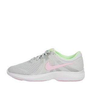 ZAPATILLAS NIKE REVOLUTION 4 GS 943306 006