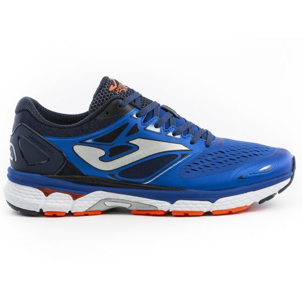 ZAPATILLAS JOMA HISPALIS MEN 904