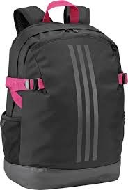 MOCHILA ADIDAS BP POWER IV M DZ9439