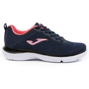 ZAPATILLAS JOMA RELIEF 933