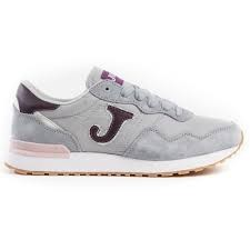 ZAPATILLAS JOMA C367 LADY 919 PURPLE