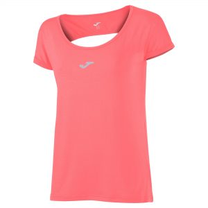 CAMISETA JOMA TROPICAL CORAL 900200.070