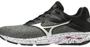 ZAPATILLAS MIZUNO WAVE RIDER 23 J1GD190372