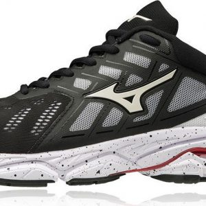 ZAPATILLAS MIZUNO WAVE ULTIMA 11 J1GC190957