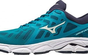 ZAPATILLAS MIZUNO WAVE ULTIMA 11 J1GC190954