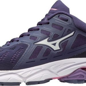 ZAPATILLAS MIZUNO WAVE ULTIMA 11 J1GD190973