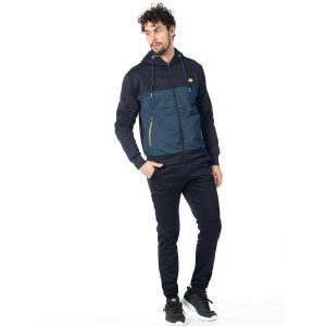 CHANDAL JHON SMITH CHAMAE MARINO 005