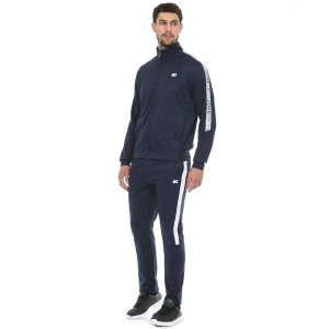 CHANDAL JHON SMITH CASAMAX MARINO 004