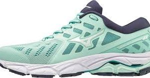ZAPATILLAS MIZUNO WAVE ULTIMA 11 J1GD190974