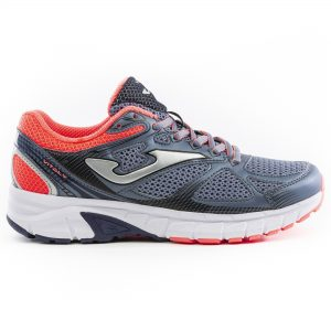 ZAPATILLAS JOMA R.VITALY LADY 921 GREY R.VITALW-921