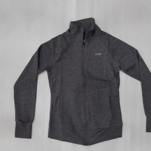 CHAQUETA LYCRA DITCHIL SEARCH GRIS