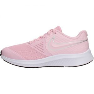 ZAPATILAS NIKE STAR RUNNER 2 GS AQ3542